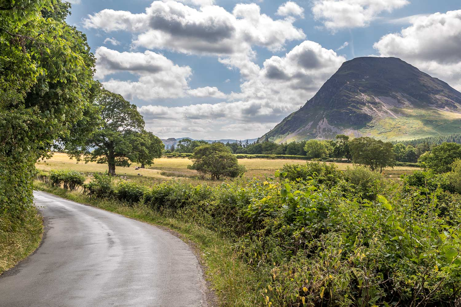 Loweswater-23-43
