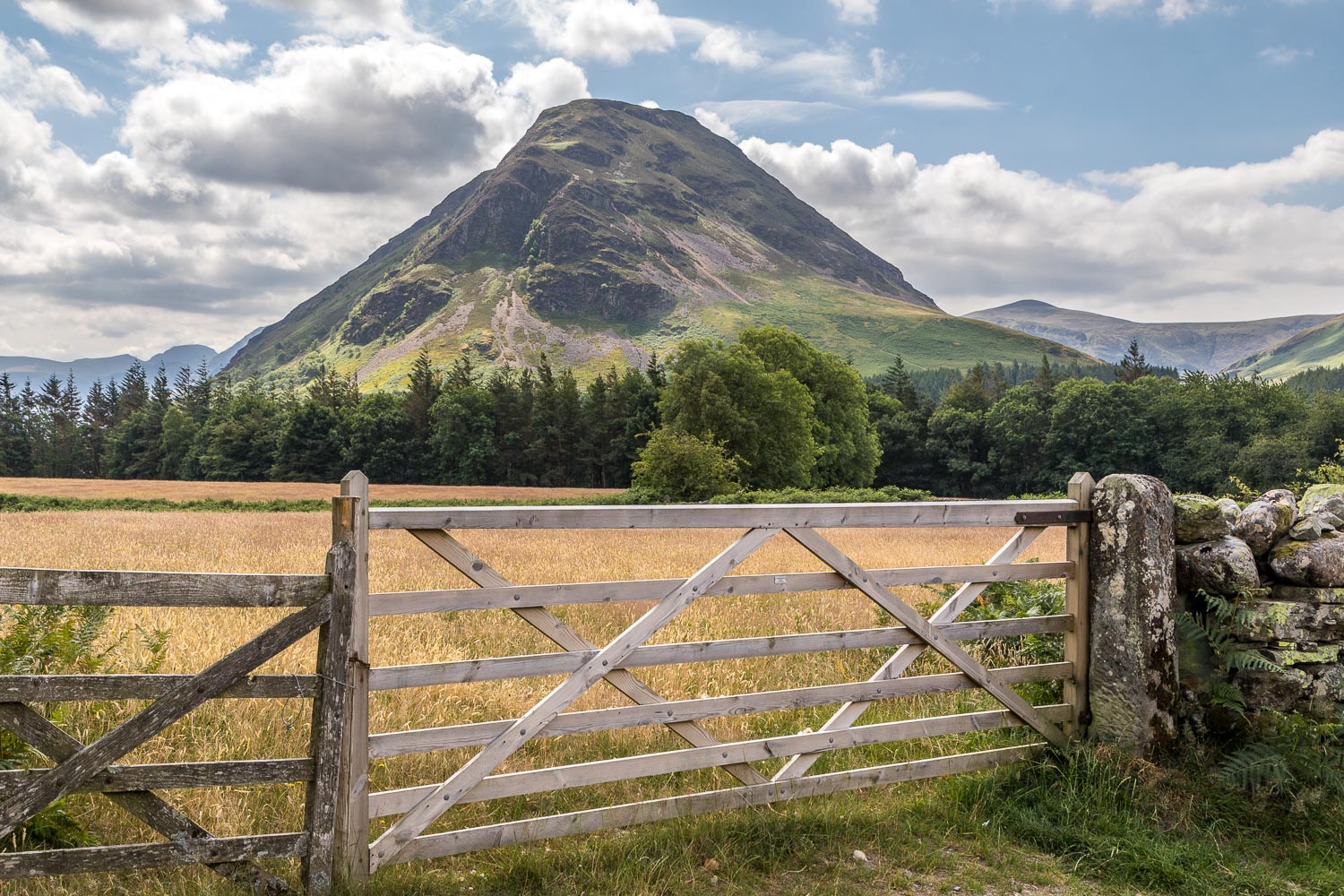 Loweswater-23-44