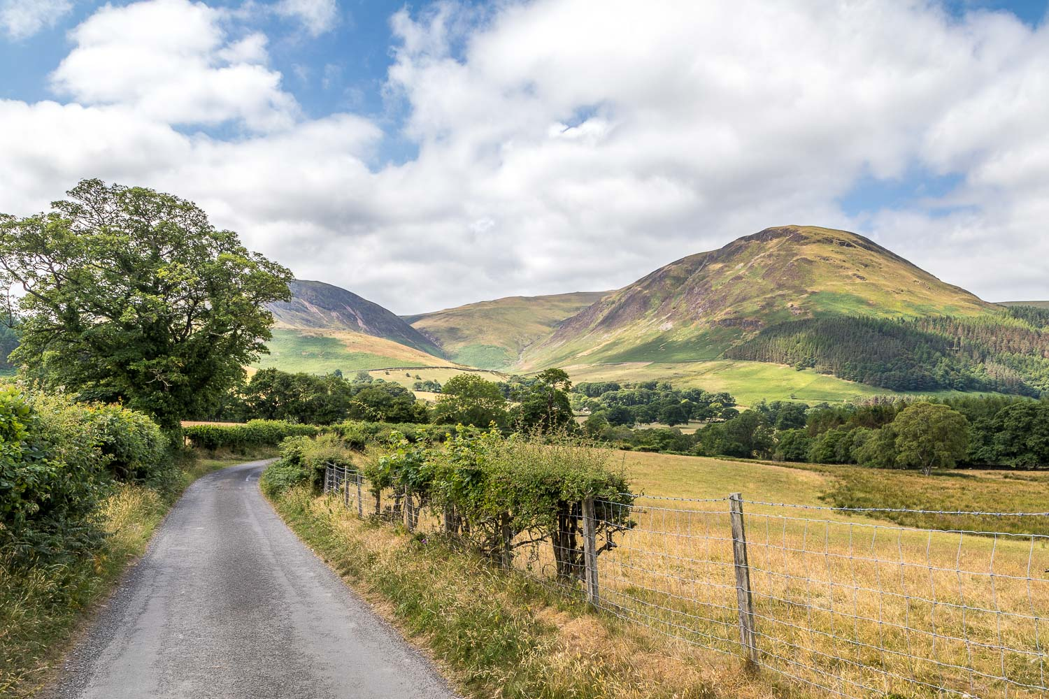 Loweswater-23-45