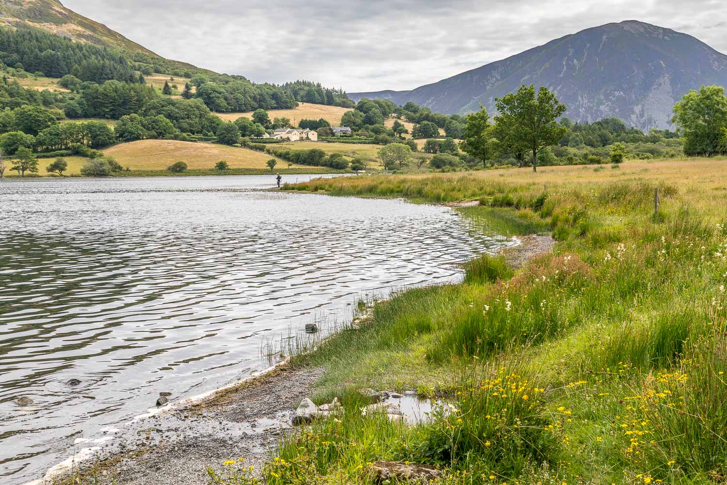 Loweswater-23-7
