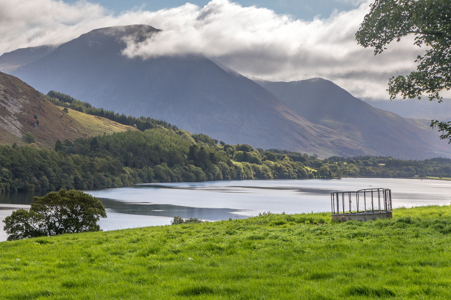 Loweswater-24-11