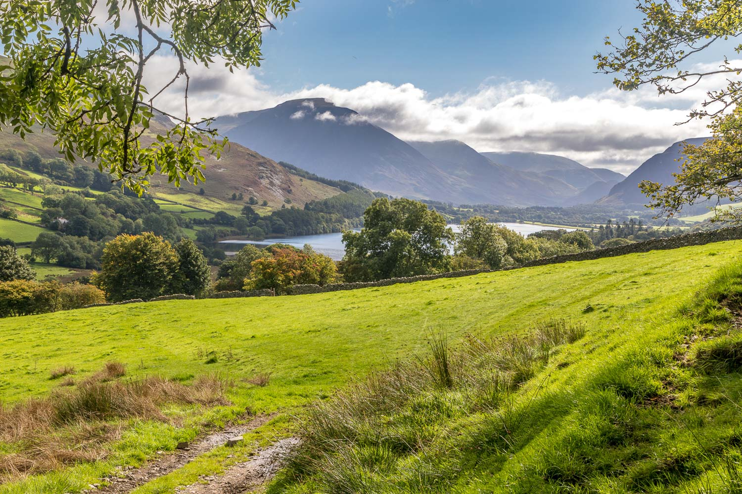 Loweswater-24-16