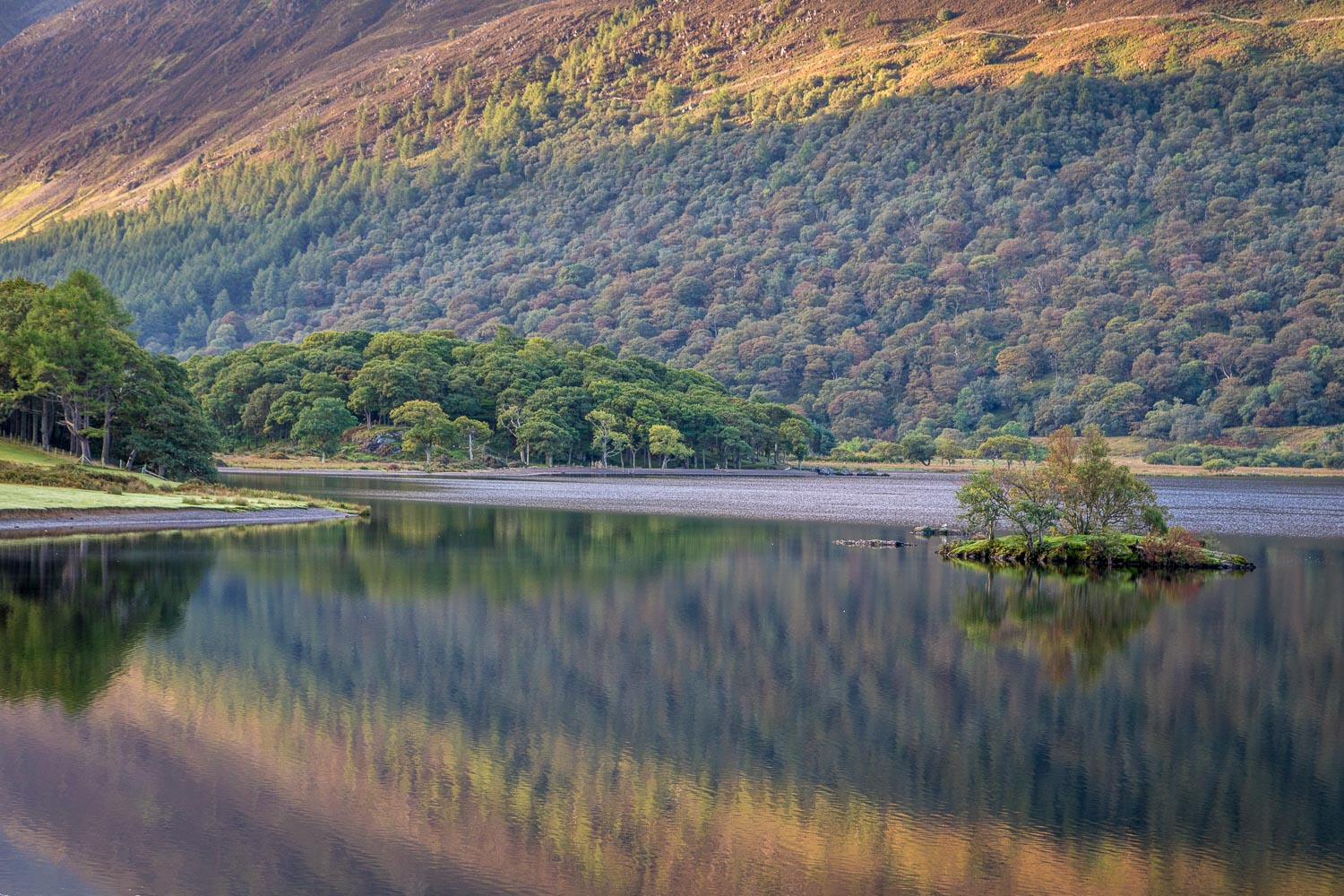 Loweswater-24-2