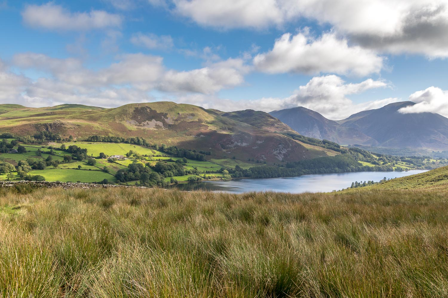 Loweswater-24-28