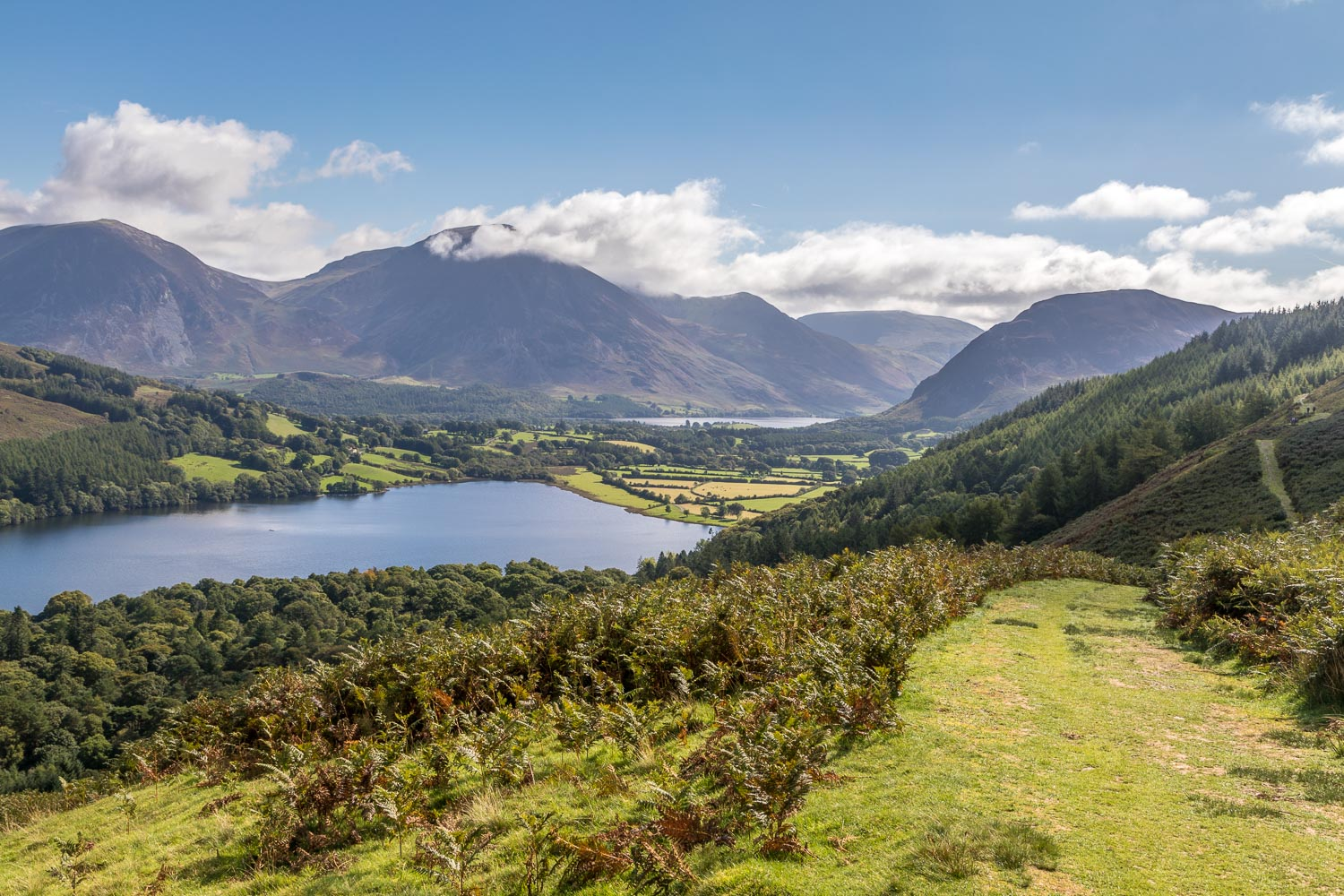 Loweswater-24-31