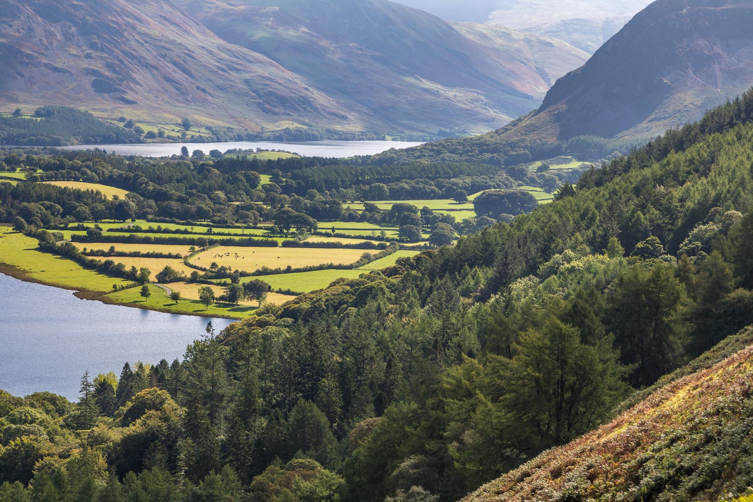 Loweswater-24-32