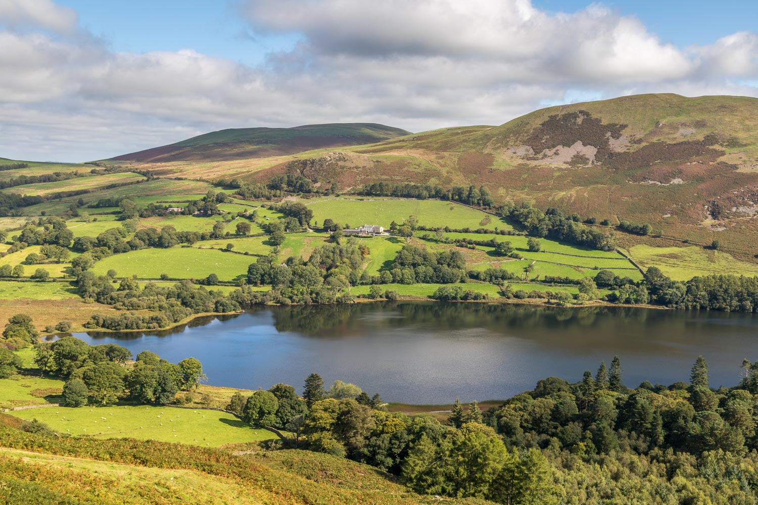 Loweswater-24-33