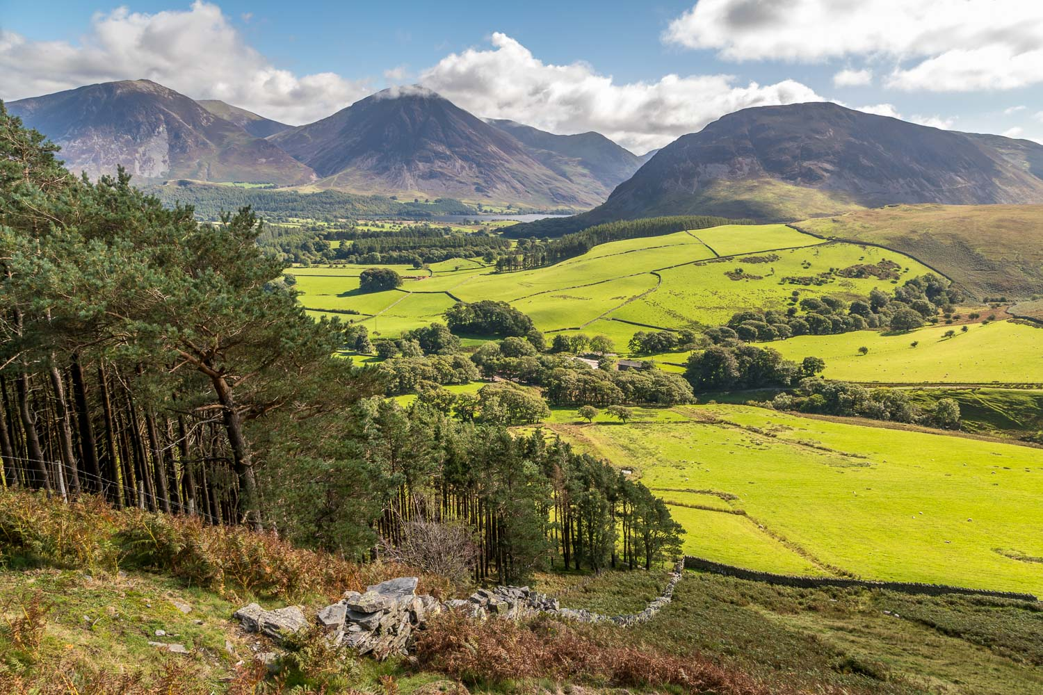 Loweswater-24-41