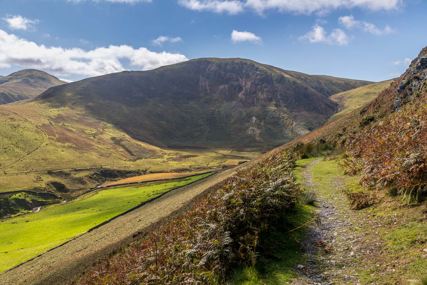 Loweswater-24-42