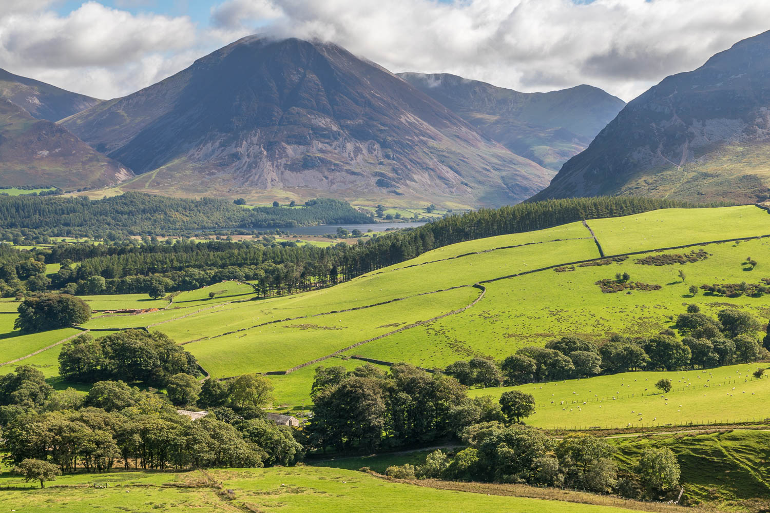 Loweswater-24-43