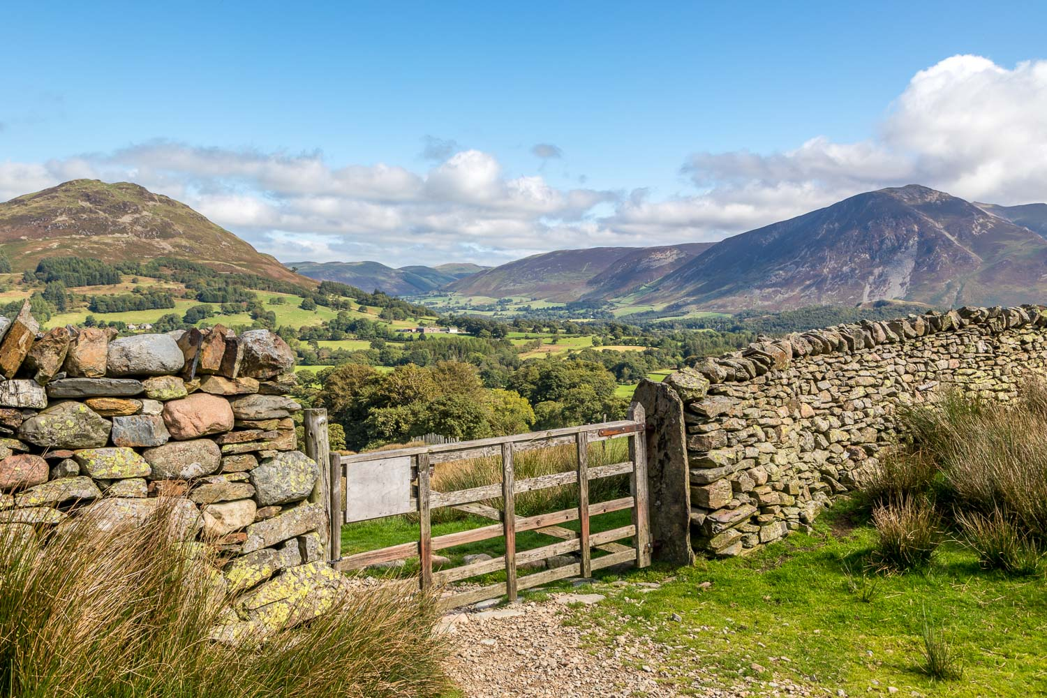 Loweswater-24-45