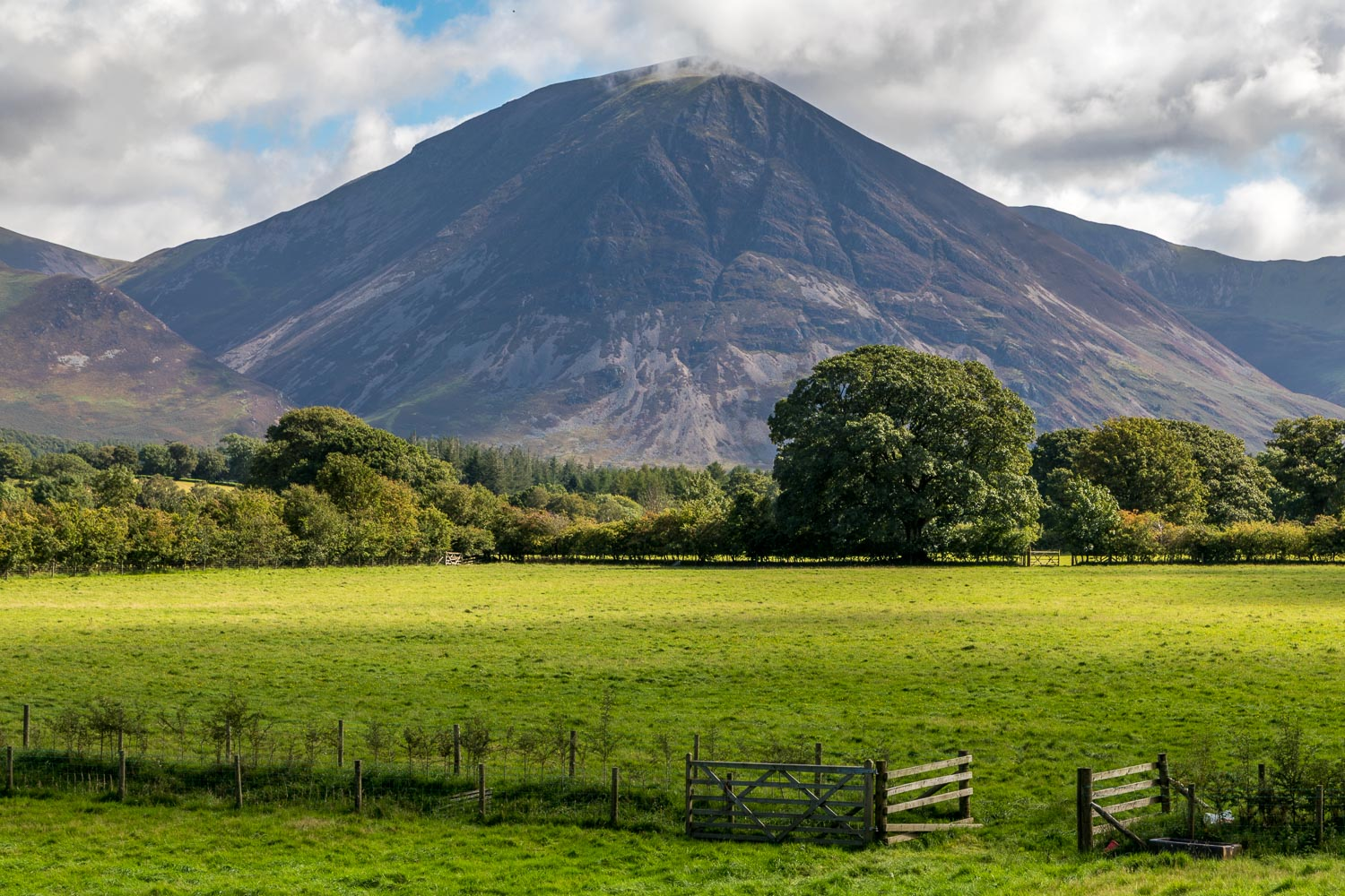 Loweswater-24-46
