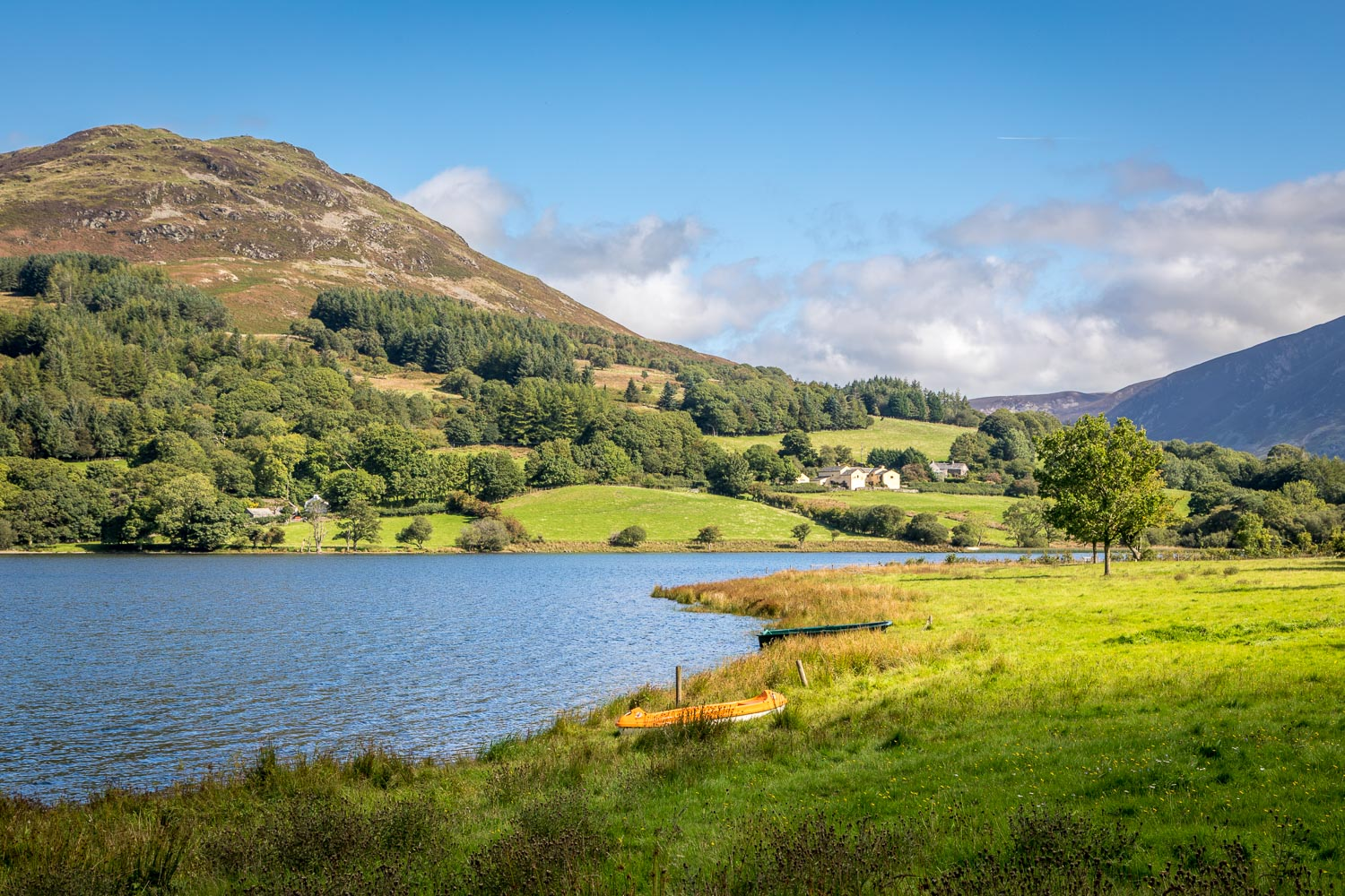 Loweswater-24-48