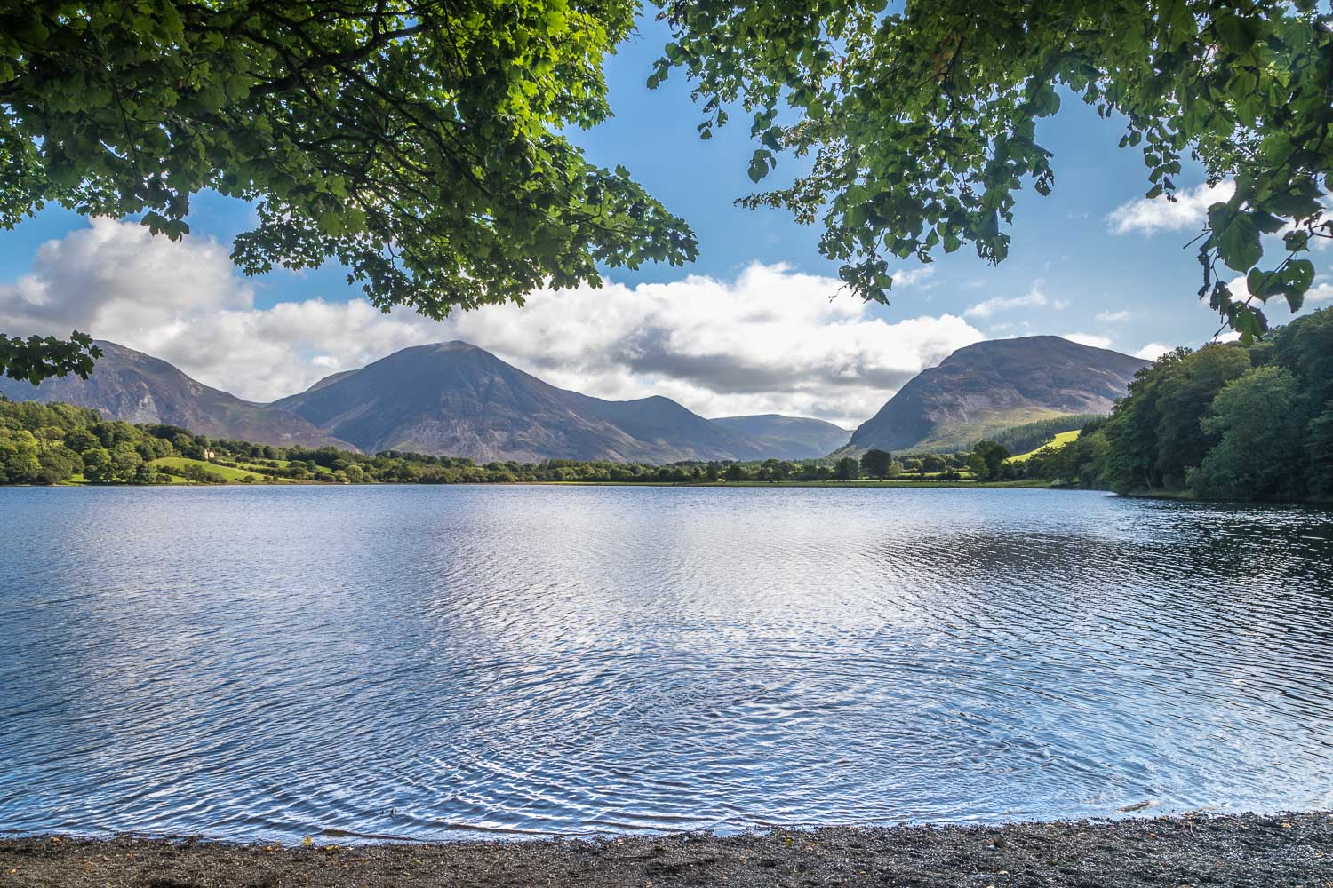 Loweswater-24-50