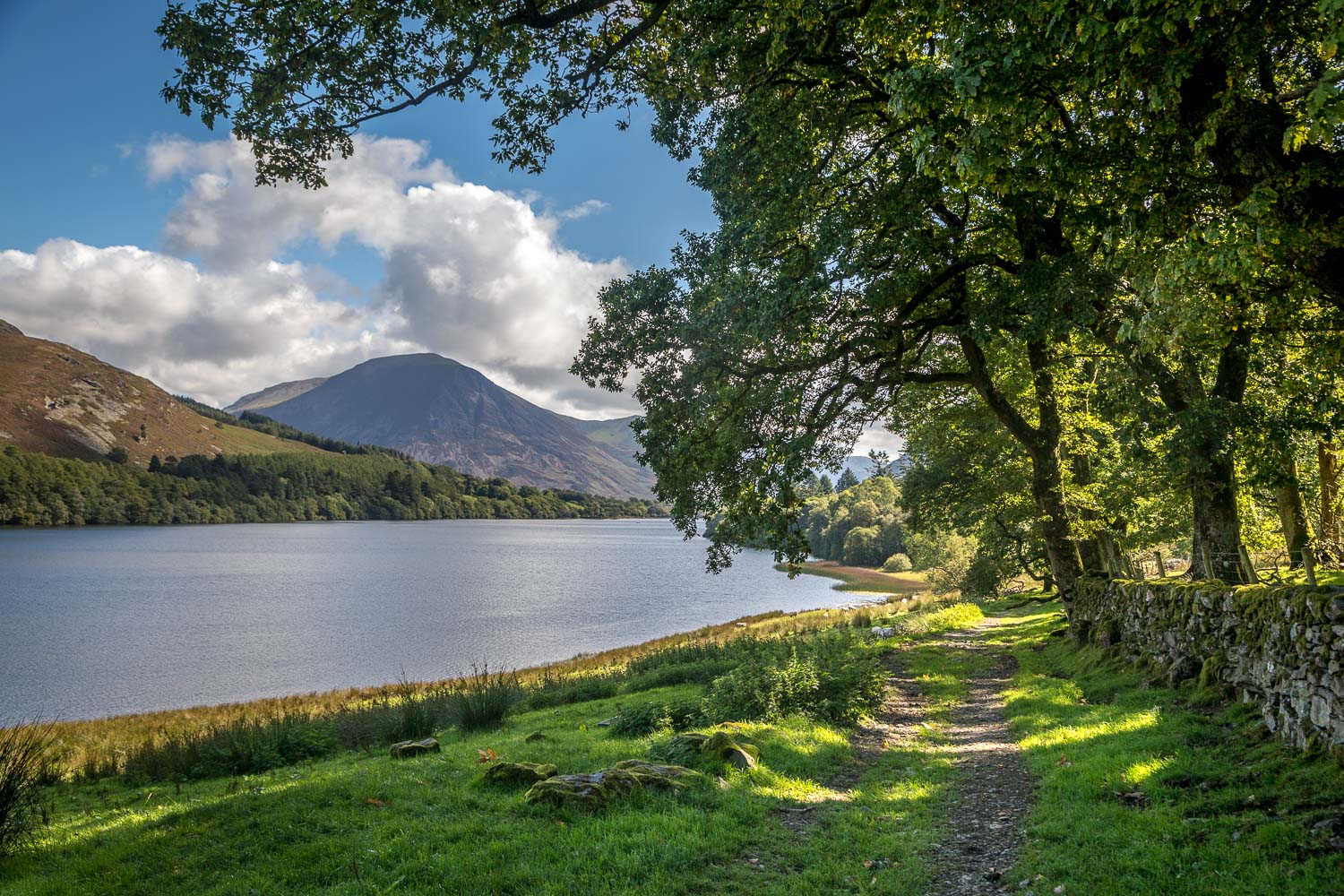 Loweswater-24-57