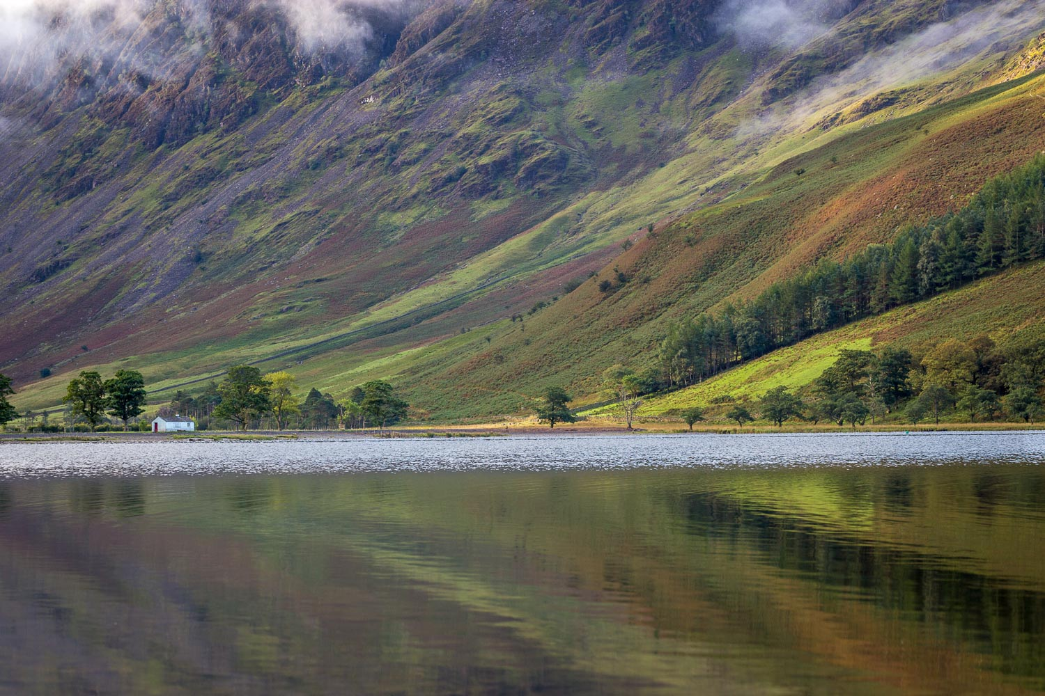 Loweswater-24-6
