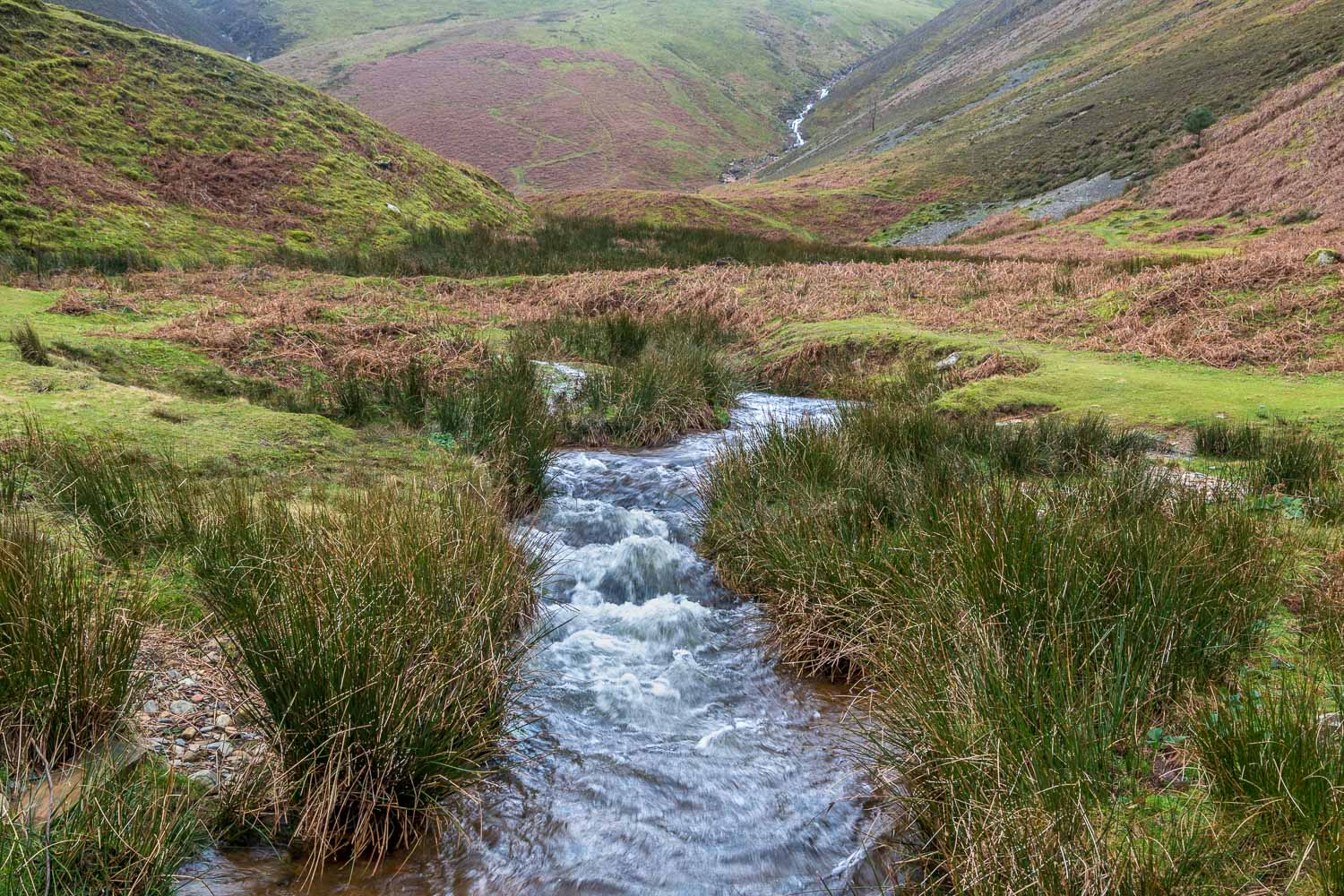 Loweswater-25-10