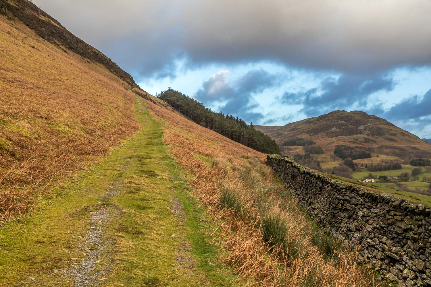 Loweswater-25-11