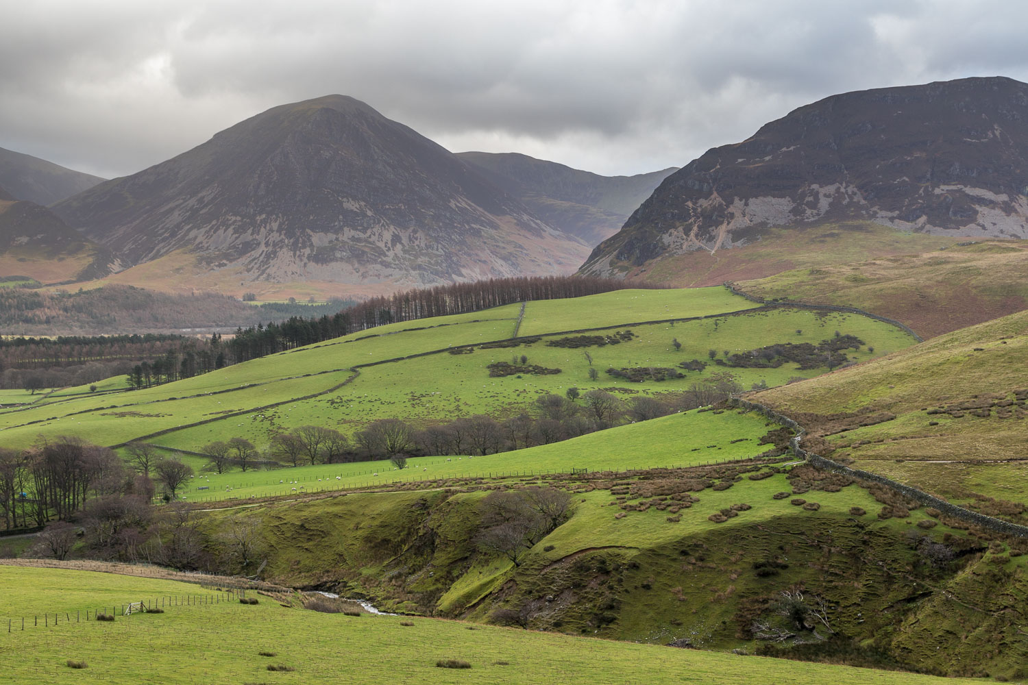 Loweswater-25-12