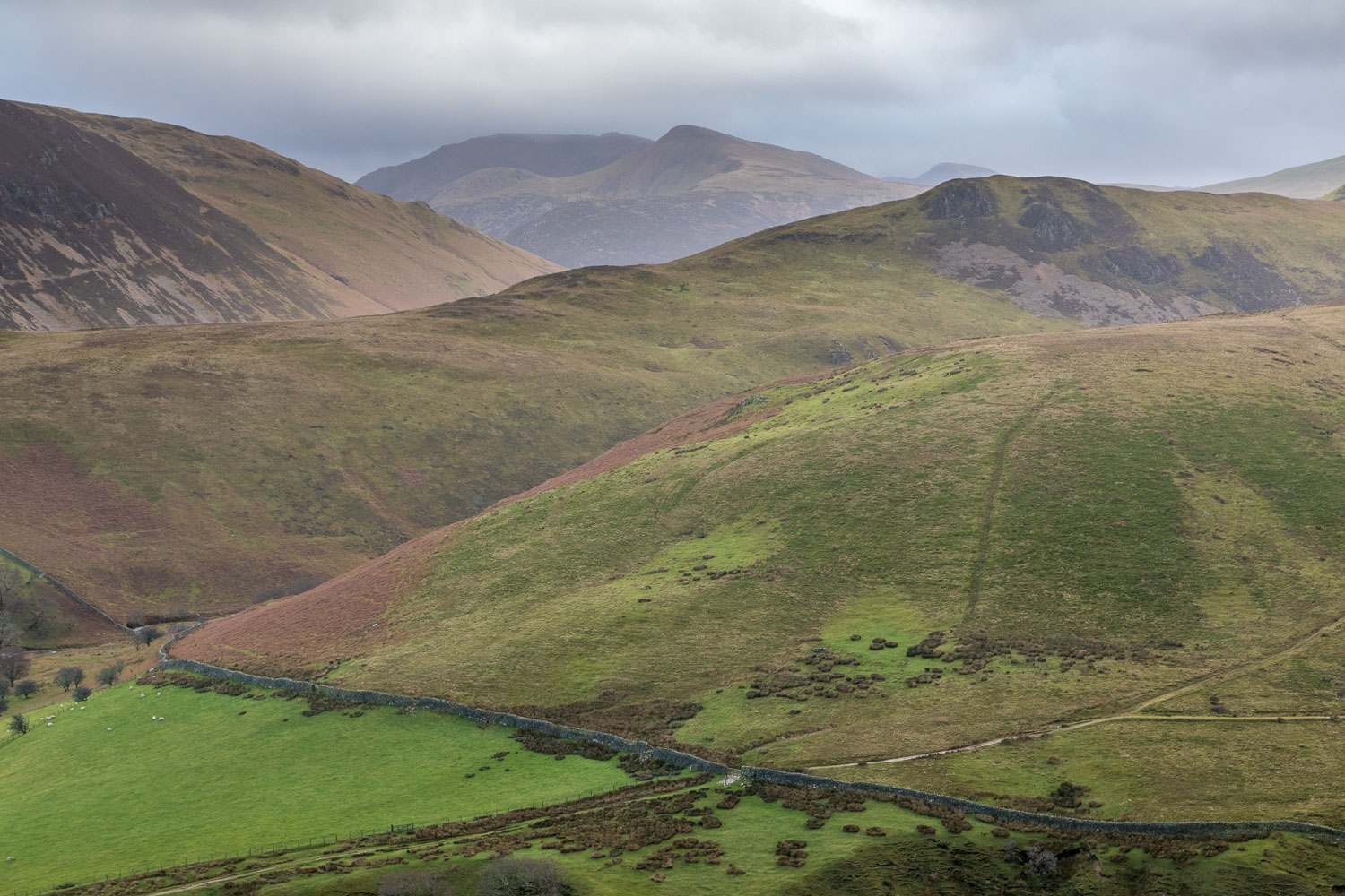 Loweswater-25-14