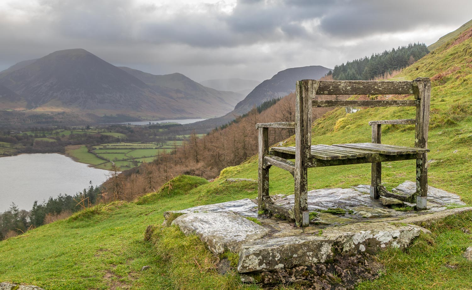 Loweswater-25-23