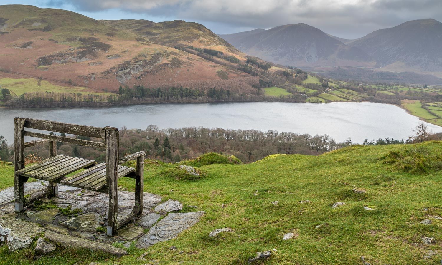 Loweswater-25-24
