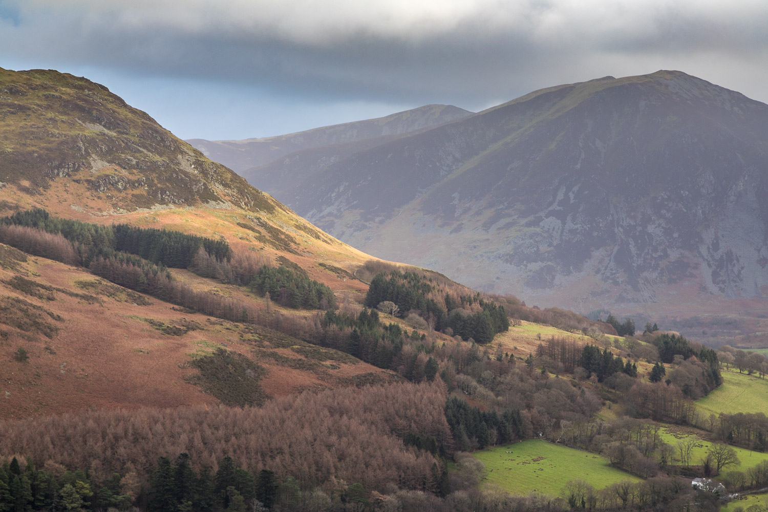 Loweswater-25-25