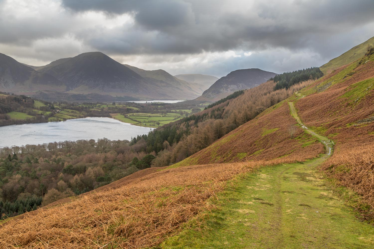 Loweswater-25-26