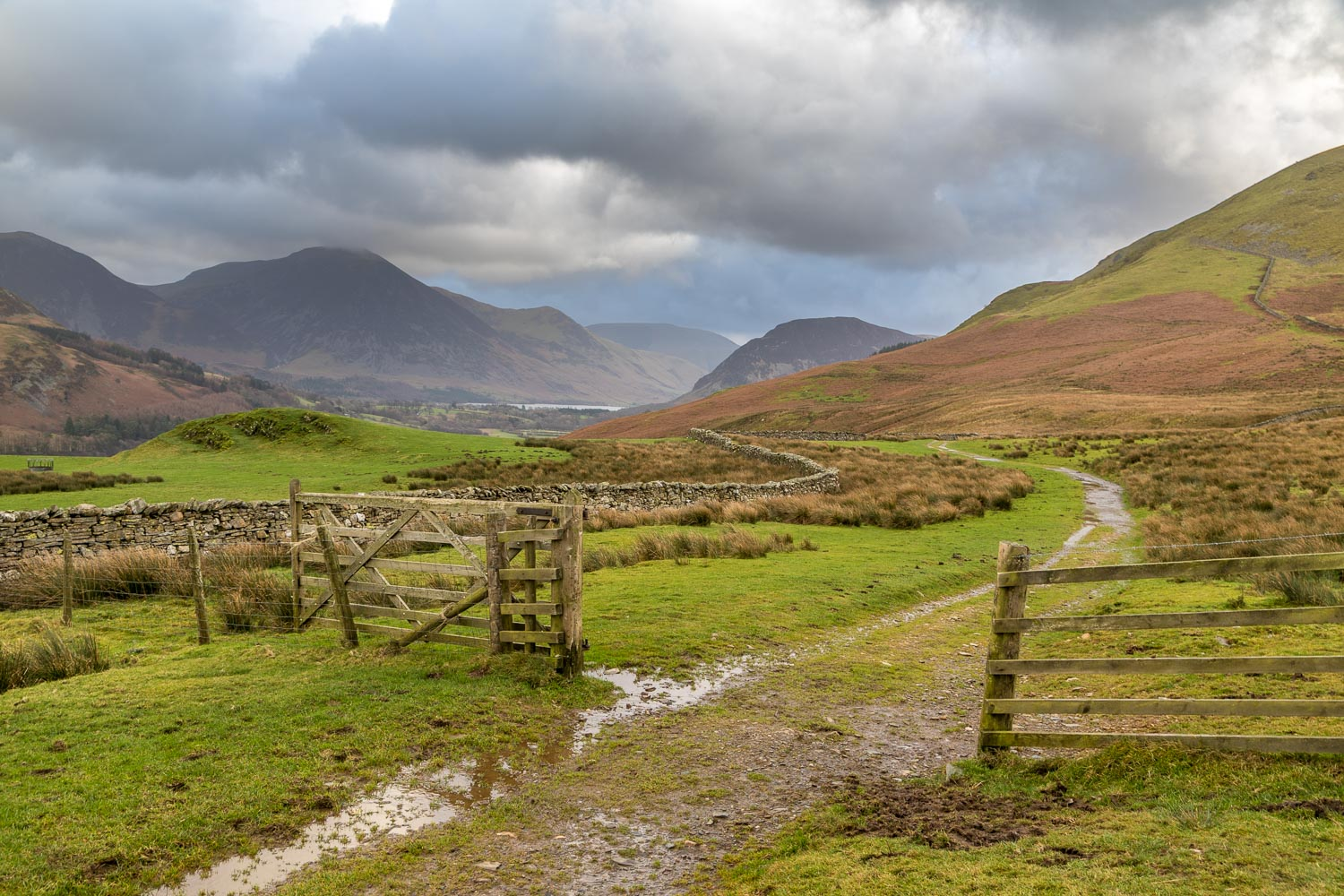 Loweswater-25-28