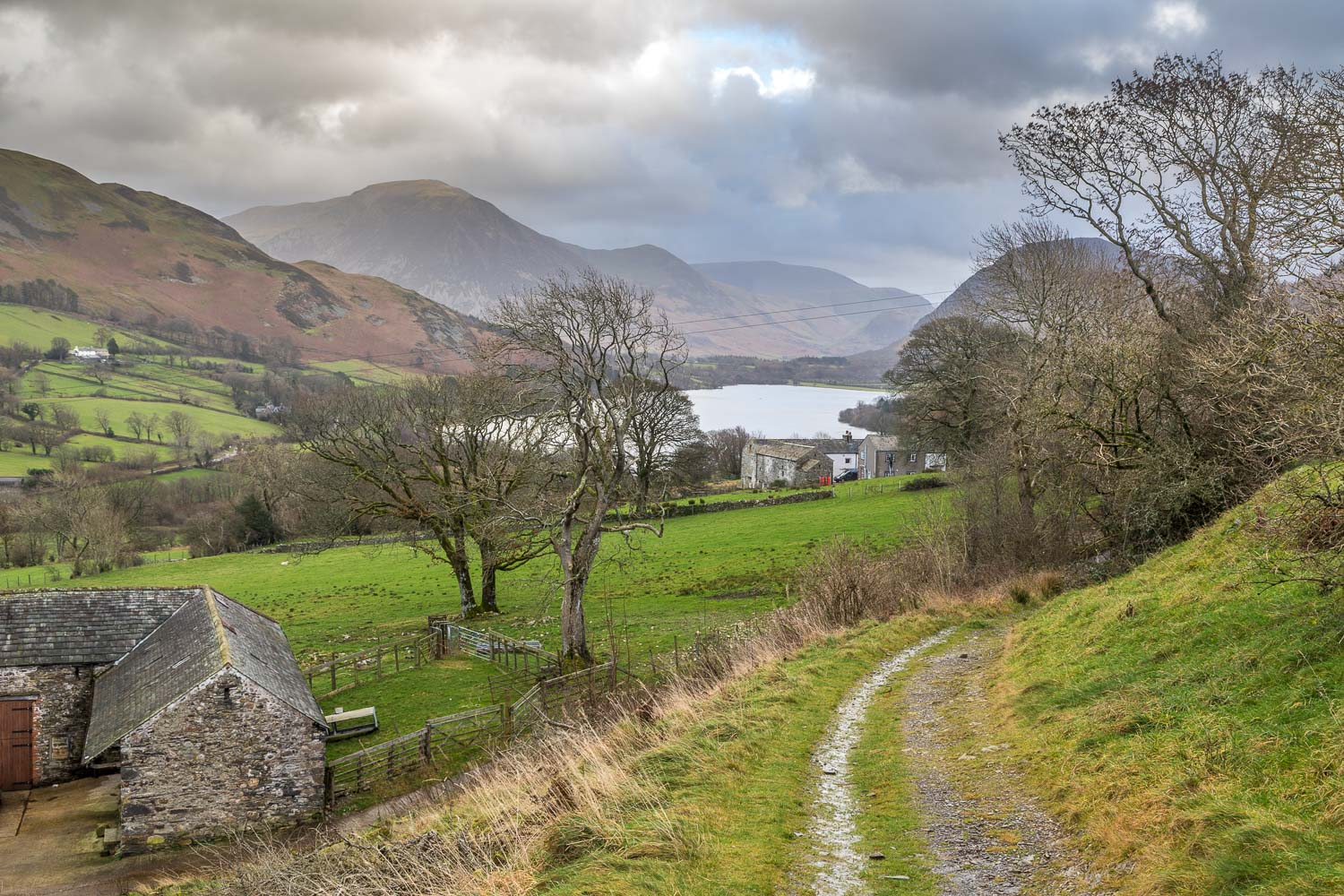 Loweswater-25-32