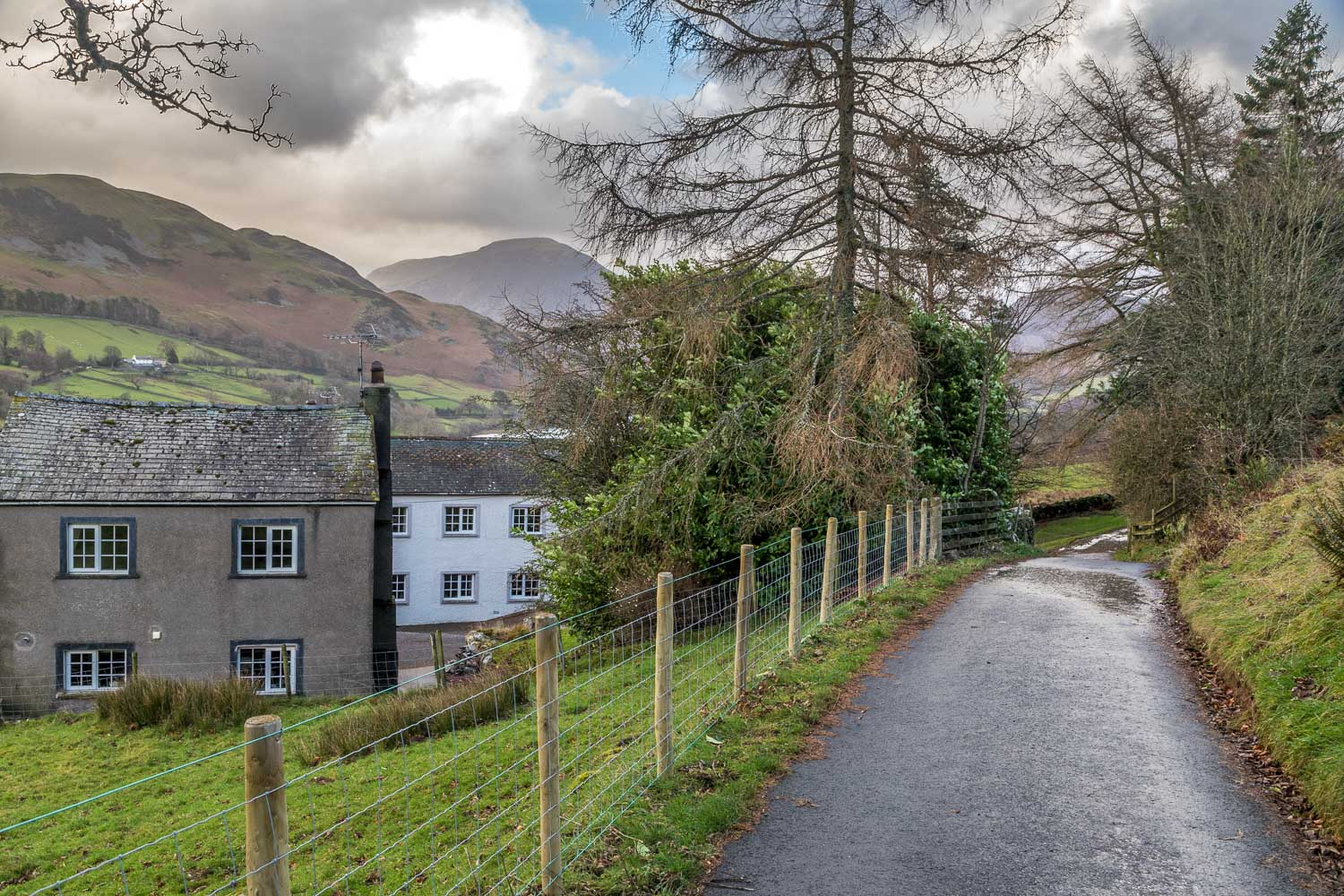 Loweswater-25-34