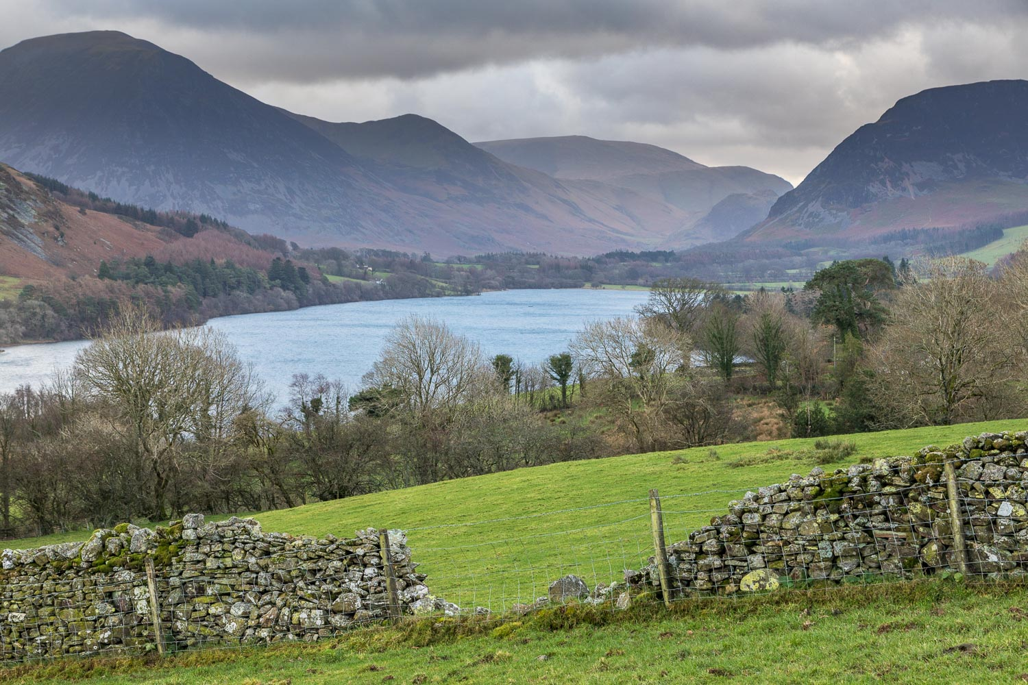 Loweswater-25-35