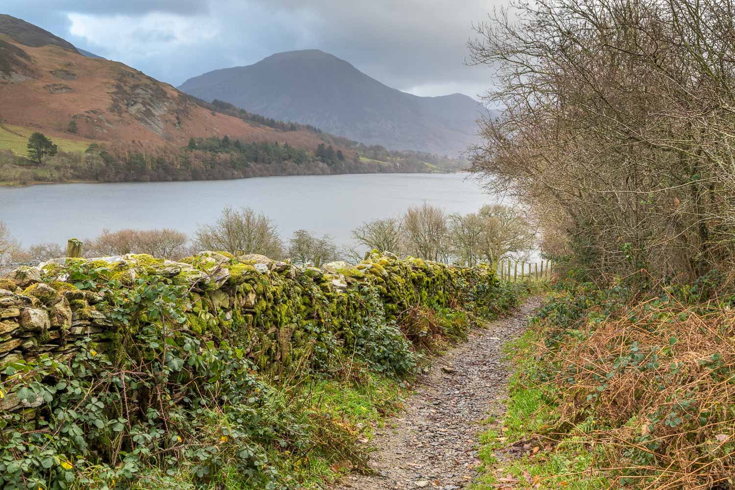 Loweswater-25-36