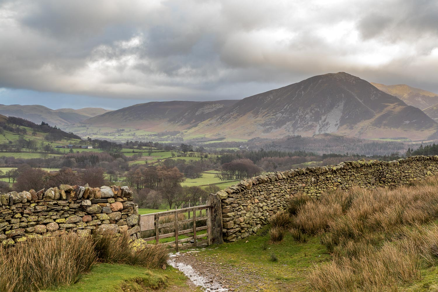 Loweswater-25-9