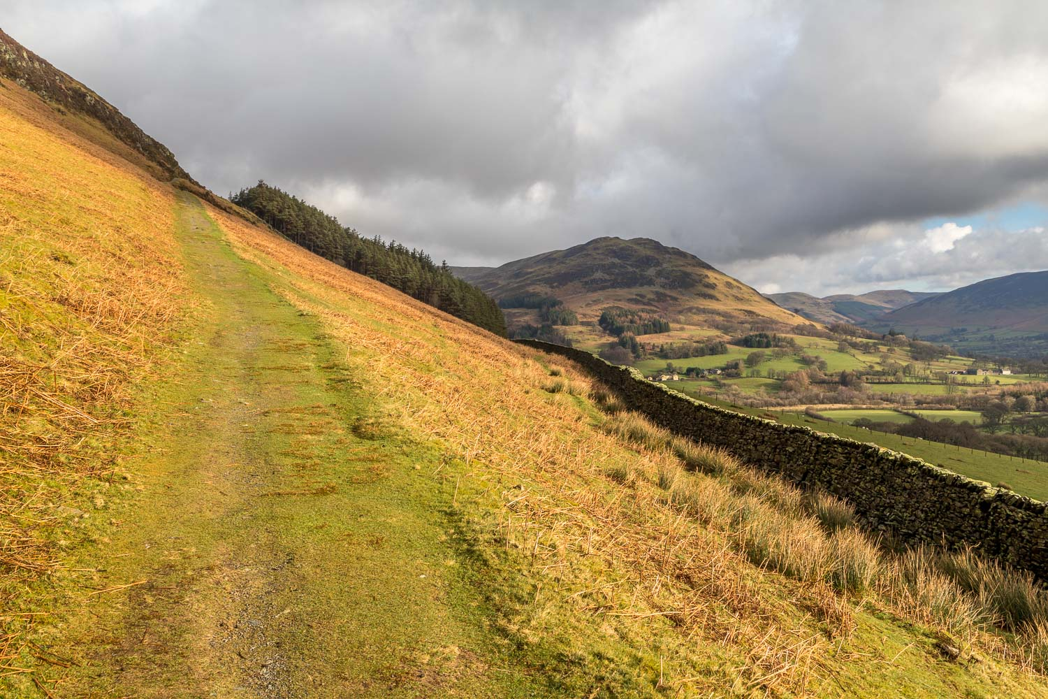 Loweswater-26-10