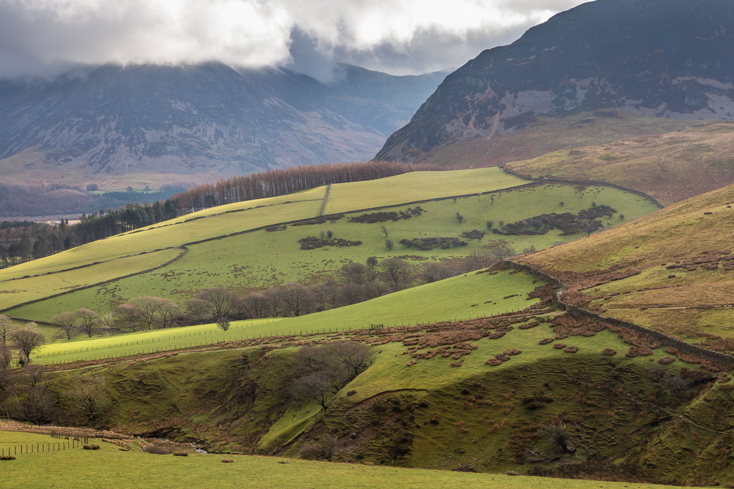 Loweswater-26-11
