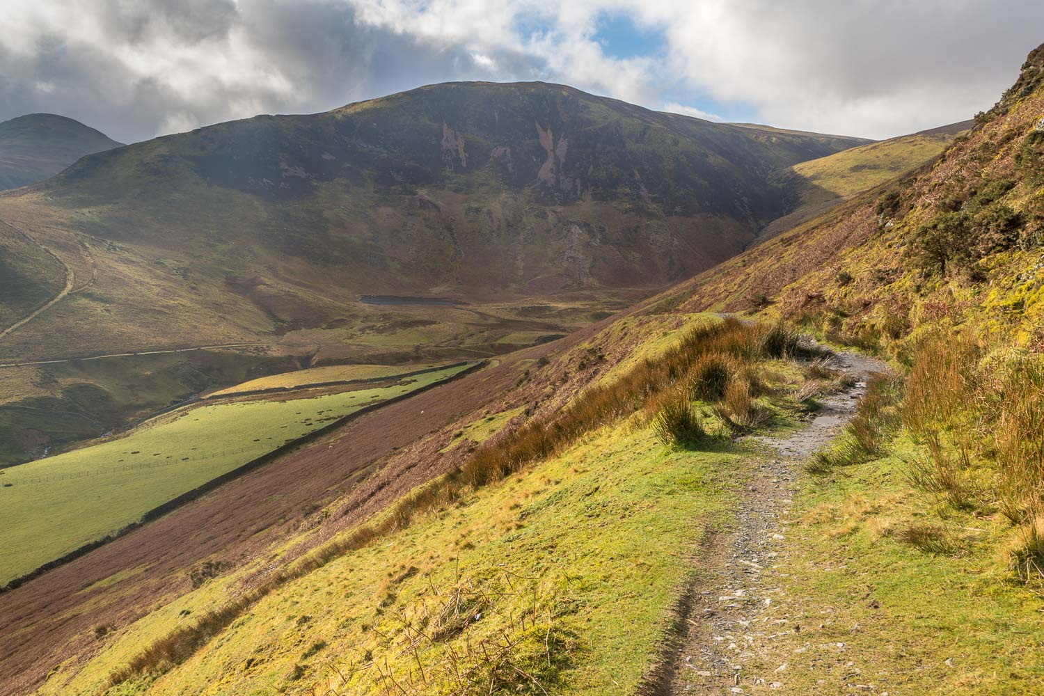 Loweswater-26-15