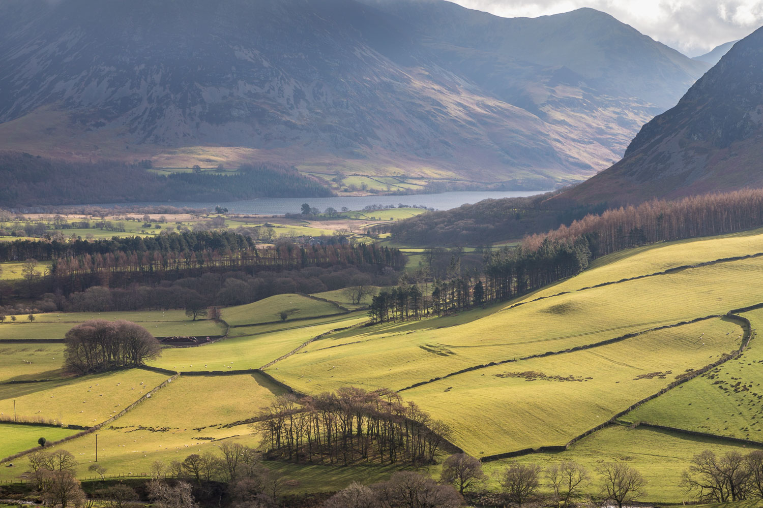 Loweswater-26-16