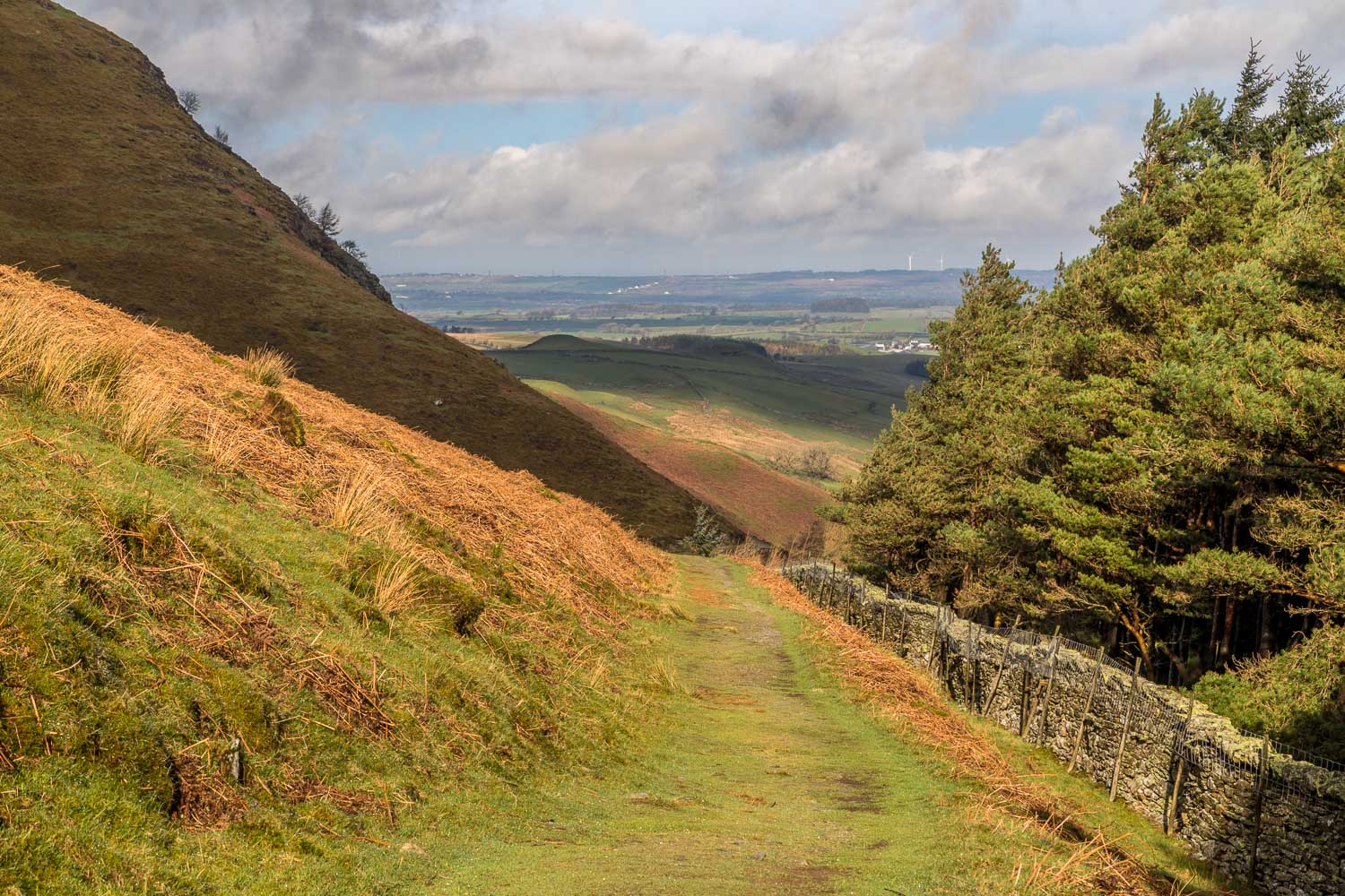 Loweswater-26-18