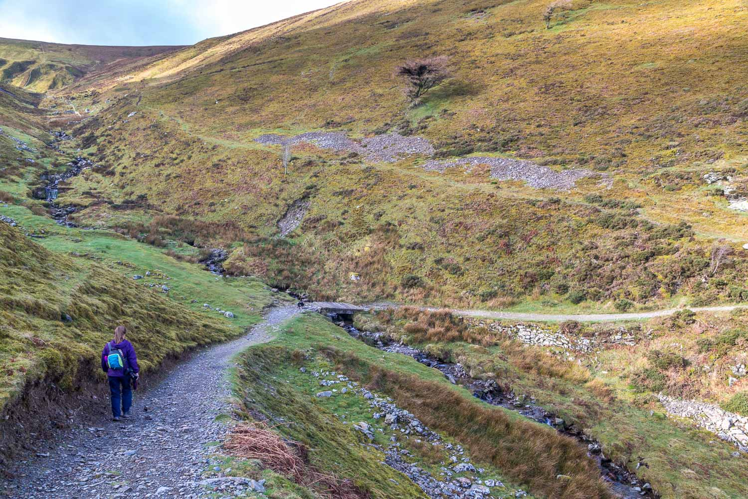 Loweswater-26-21