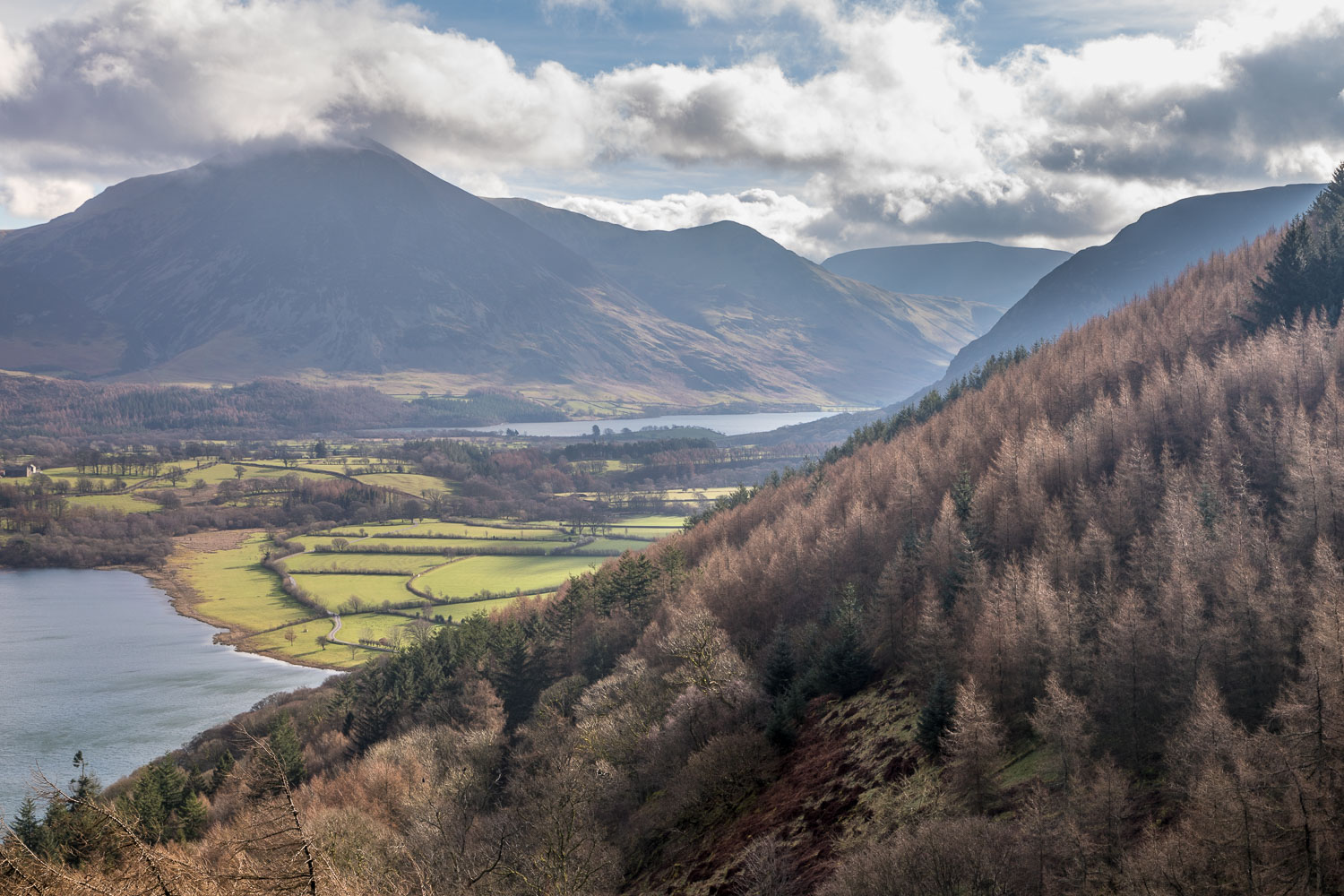 Loweswater-26-23