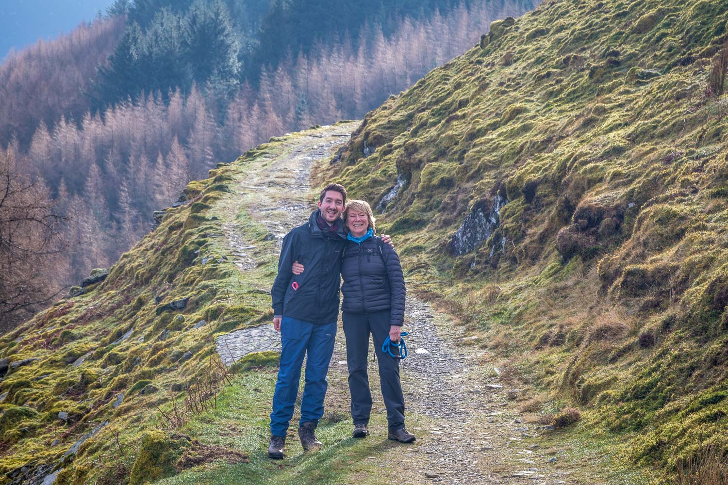 Loweswater-26-24