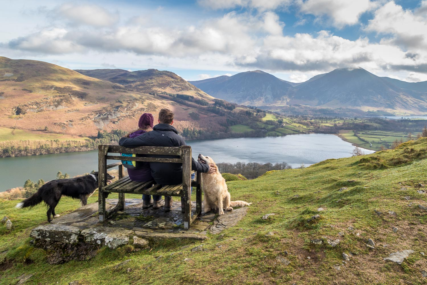 Loweswater-26-25