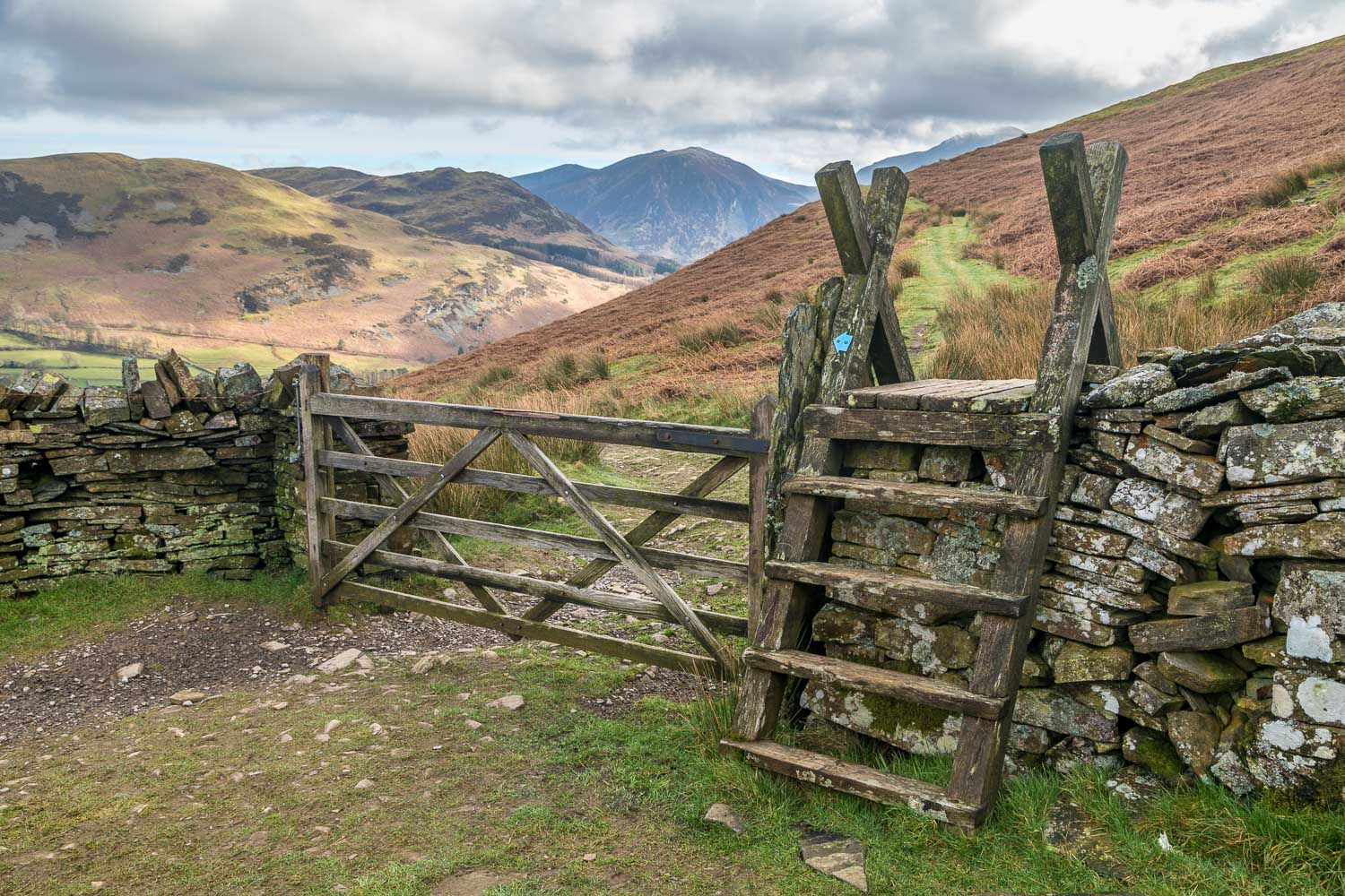 Loweswater-26-27