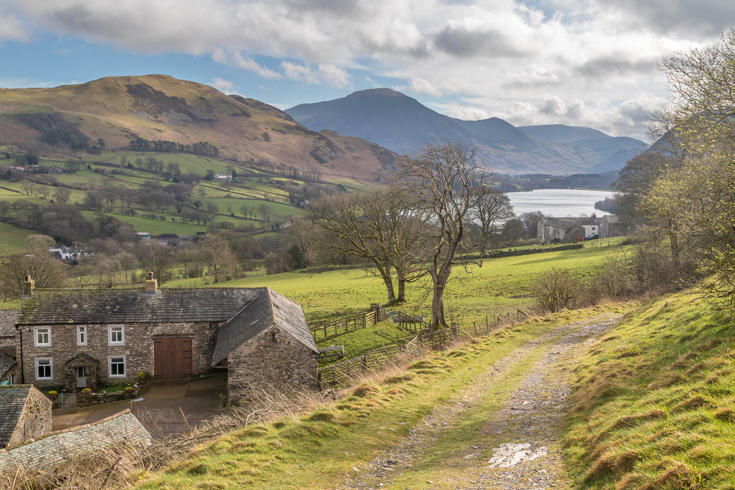 Loweswater-26-35