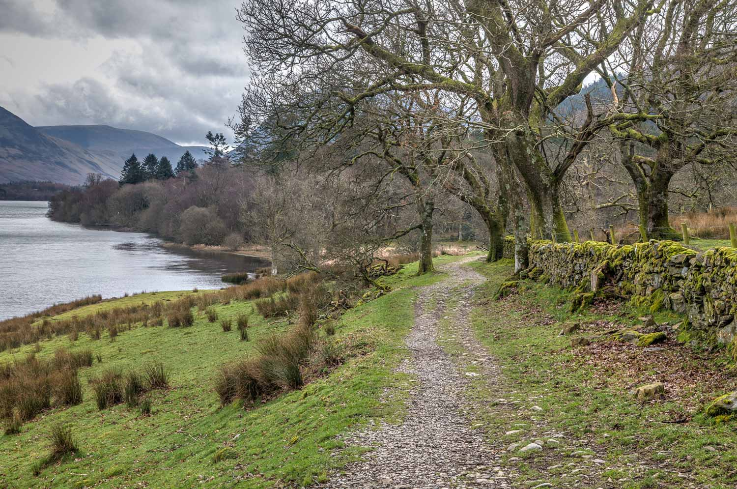 Loweswater-26-45