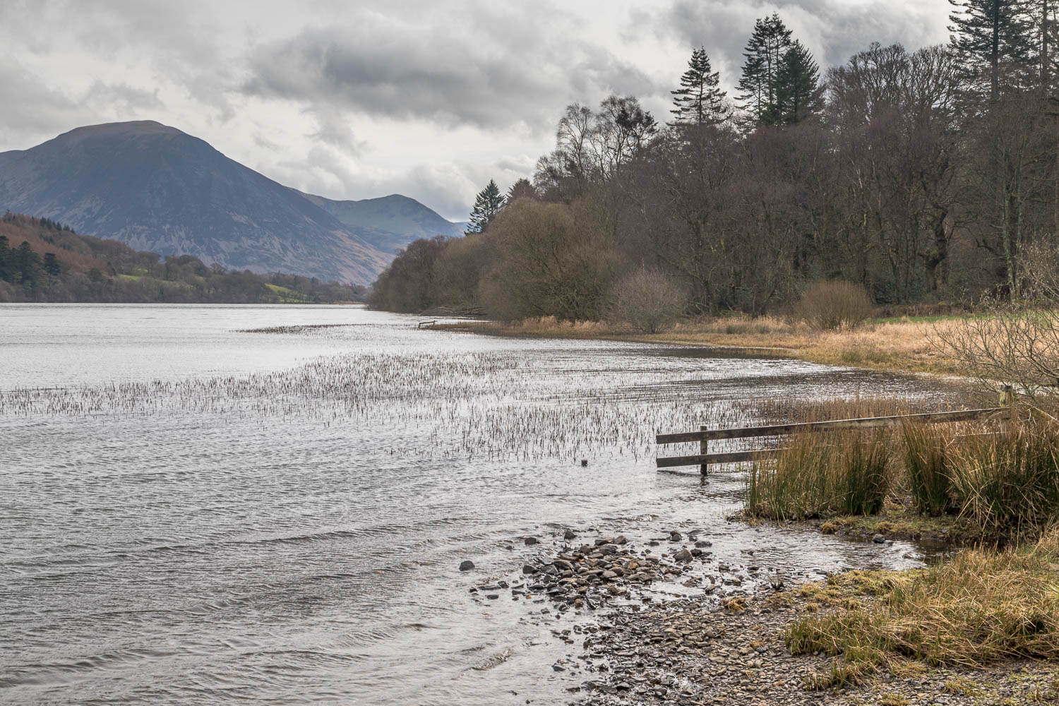 Loweswater-26-46
