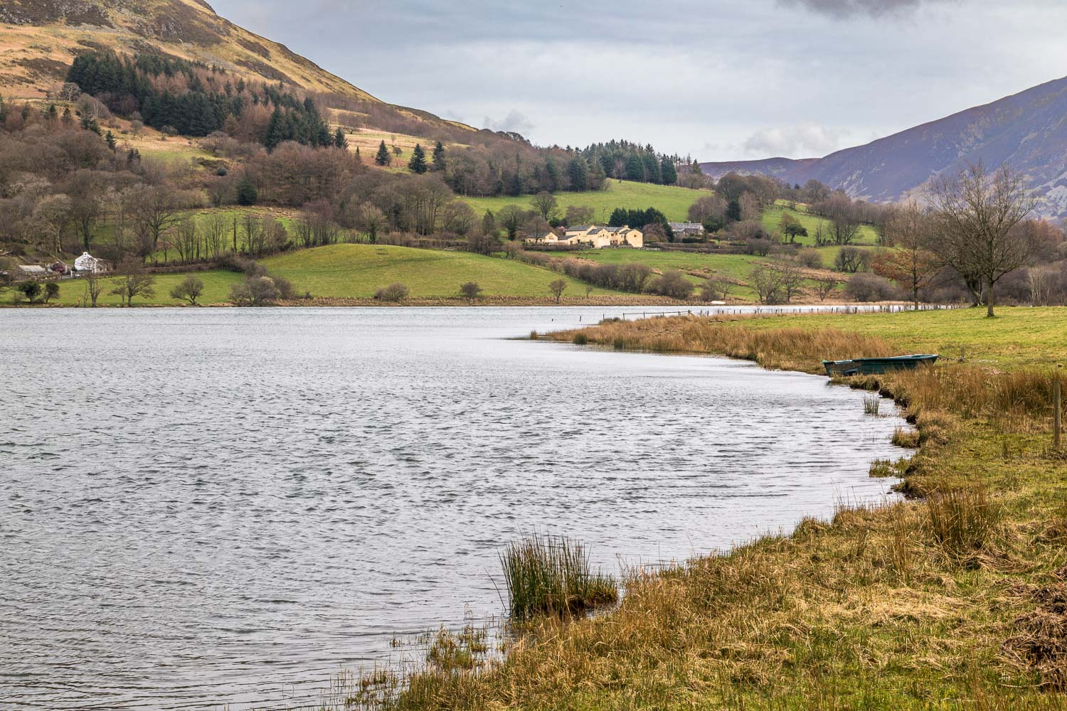 Loweswater-26-58