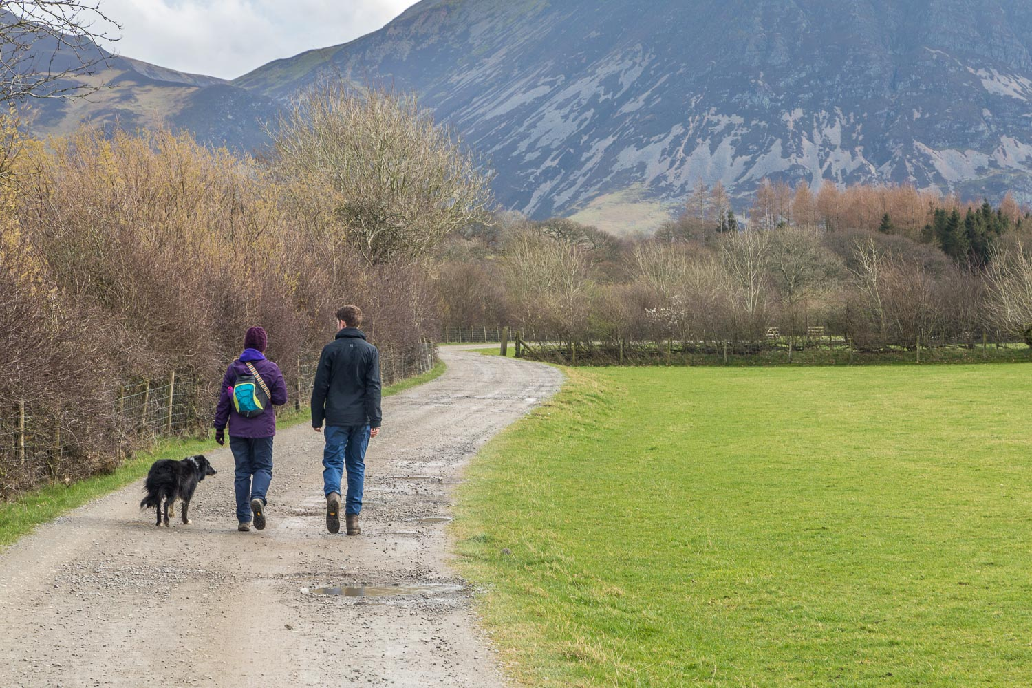 Loweswater-26-59
