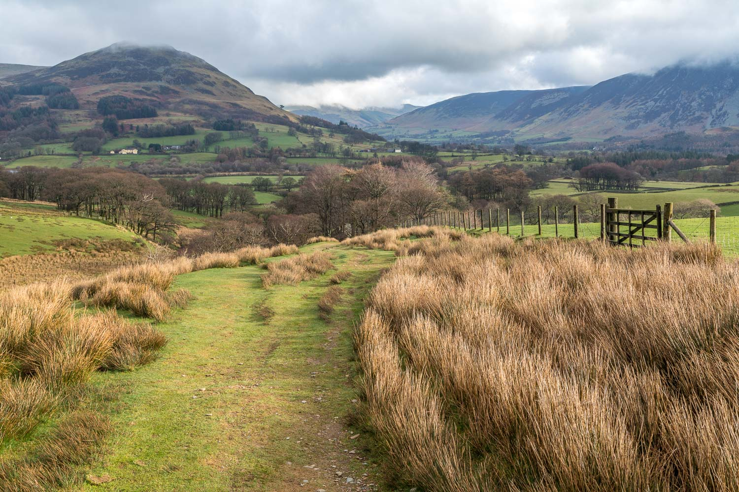 Loweswater-26-6